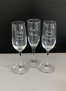 Wine-Glass-Engraving