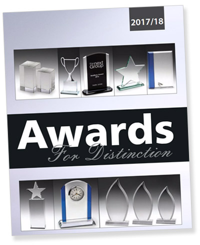buy awards online