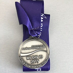 Sydney medals and medallion supplies & mounting  Great prices