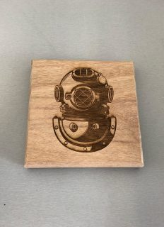 coaster-laser-engraving